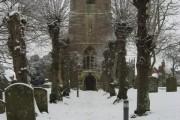 St Michael's Church, Highworth