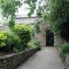 Bishop Middleham Church