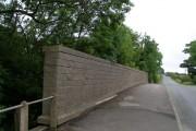 Tuthill Bridge