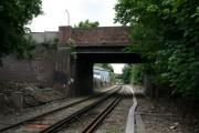 Bridges at Belmont, Surrey