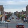 Bellingham Road, London