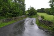 Tamnagh Bridge