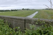 Northorpe Bridge near Spilsby