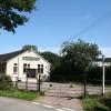 Tawstock: Harracott village hall