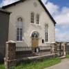 Ashwater Methodist Church