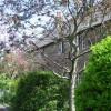 Wirksworth Alms Houses
