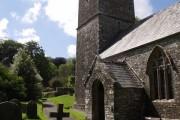 All Saints Church, Bradford