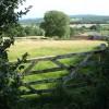 Broad Hill Farm
