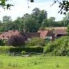 Wix Farm