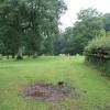Grazing land near Beavan's Hill