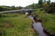 Barbrook Bridge