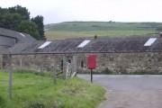 Limerstone Farm