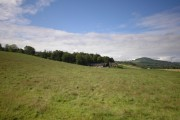 Craggach Farm