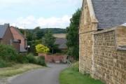 Shangton, Leicestershire