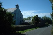 Ballagunnell Farm