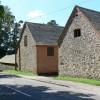 Hall Farm, Swithland