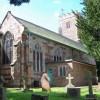 St. Clement, Powderham