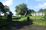 Hedrewen farm