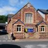Gerston Chapel  Paignton