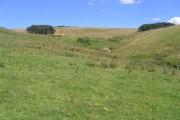 Lylestone Hill