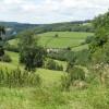 Brook Farm, Mork, from Dark Hill