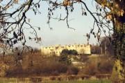 Ledston Hall