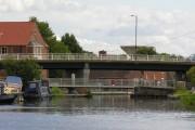 Thorne bridges