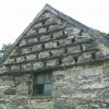 Dovecote, at Ty-obry