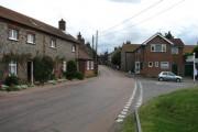 Thorpe Road, Southrepps