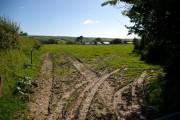Wigmore Farm