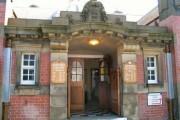 Bangor Public Library