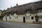 The Oakley Arms public house