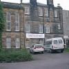 Stretton House in 1999