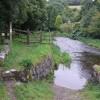 Bathpool, Slipway into the Lynher