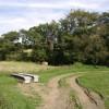 Field near Sheepwash Bridge