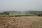 Fremington: near Holmacott