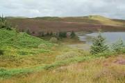 Lochan na Gealaich
