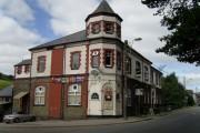 The Windsor Hotel, Senghenydd