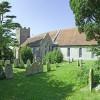 All Saints' Church, Calbourne