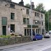 Staff of Life Inn - Burnley Road