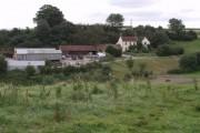 Sock Farm
