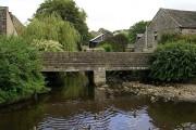 Bridge - Kirkgate