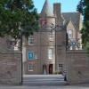 Balhousie Castle (1)