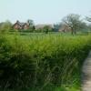 Corra Common Farm