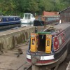 Dry Dock, Langley Mill