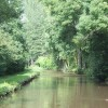Macclesfield Canal near Oakgrove, Cheshire