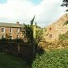 Calthwaite House