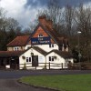 The Mill Tavern, Shottermill