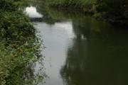 Bridge the River Avon at Hanham