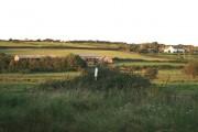 Tyfry Farm,Cefn Cribbwr